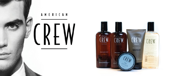 Imagen Productos Styling American Crew